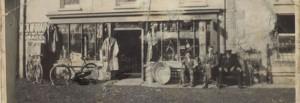 Old Shop_Slider