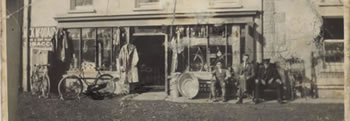 Old Shop_about_us