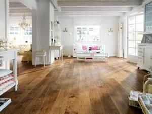 aboutus_flooring