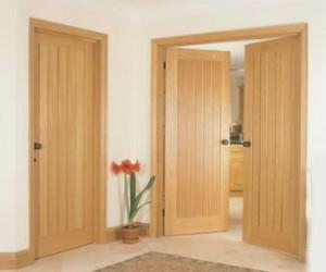 doors_350