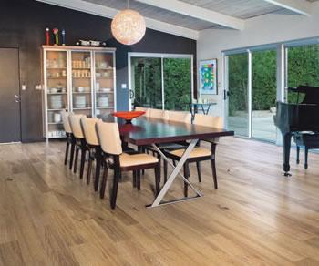 floors_350
