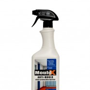 MouldX
